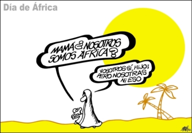 mujer_africa