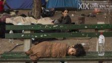 ONU-solidario-humanitarioFoto-Olmo-Calvo_869926691_71825817_667x375
