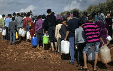 refugiados-sirios-en-la-frontera-con-turquia-la-onu-pide-ayuda-para-ellos-ap-archivo-1