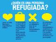 17-refugiados2