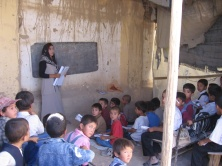afghan_classroom_outside_sm