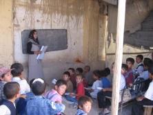 afghan_classroom_outside_sm