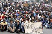 BOLIVIA-Textilerosmigrantes_550 NO ESCLAVOS