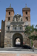 120px-Puerta_del_Cambrón