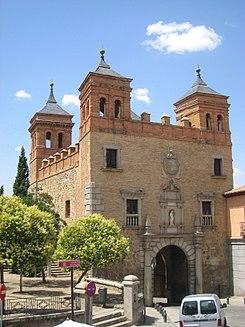 245px-Puerta_del_Cambron,_Toledo_-_view_3