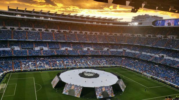 5) Real Madrid - Duodécima 04-06-2017 (14) Estefanía 1ºAH