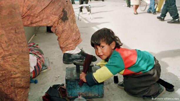 trabajo-infantil-3